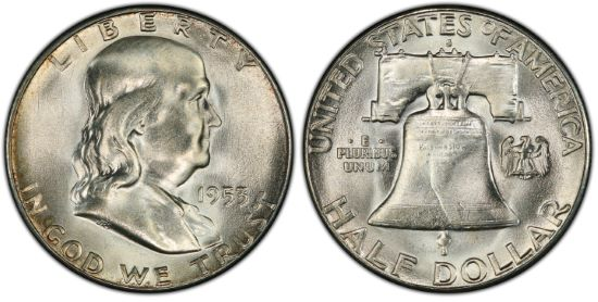 http://images.pcgs.com/CoinFacts/84993095_64152420_550.jpg