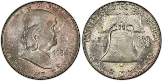 http://images.pcgs.com/CoinFacts/84993098_64153971_550.jpg