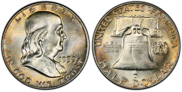 http://images.pcgs.com/CoinFacts/84993119_64155556_550.jpg