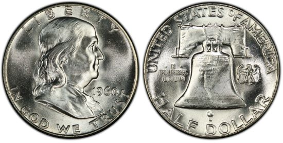 http://images.pcgs.com/CoinFacts/84993121_64156602_550.jpg