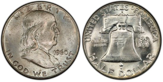 http://images.pcgs.com/CoinFacts/84993124_64157046_550.jpg