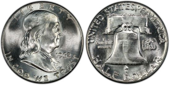 http://images.pcgs.com/CoinFacts/84993129_64155702_550.jpg