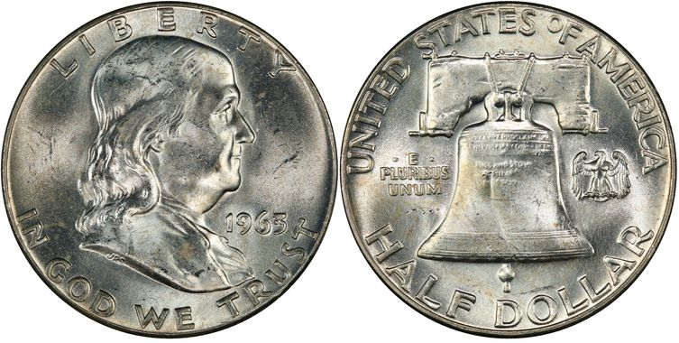 http://images.pcgs.com/CoinFacts/84993134_64157037_550.jpg