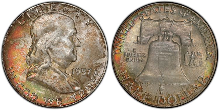 http://images.pcgs.com/CoinFacts/84994312_70055195_550.jpg