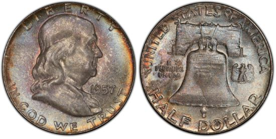 http://images.pcgs.com/CoinFacts/84994316_70061191_550.jpg