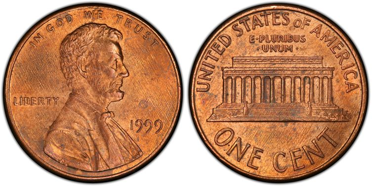 http://images.pcgs.com/CoinFacts/84995740_79843394_550.jpg