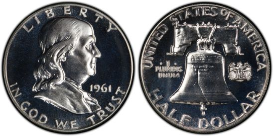 http://images.pcgs.com/CoinFacts/84996029_69653616_550.jpg