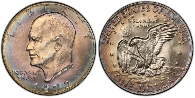 http://images.pcgs.com/CoinFacts/84996062_68883406_550.jpg