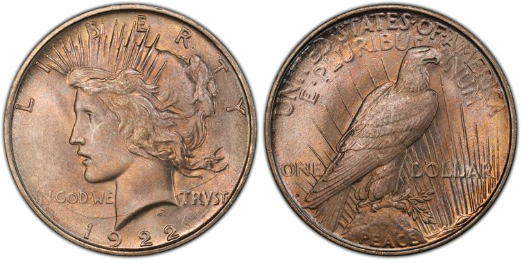 http://images.pcgs.com/CoinFacts/84996359_68726695_550.jpg