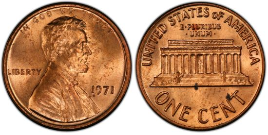 http://images.pcgs.com/CoinFacts/85100254_70096550_550.jpg