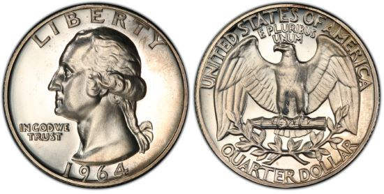 http://images.pcgs.com/CoinFacts/85100647_70359499_550.jpg