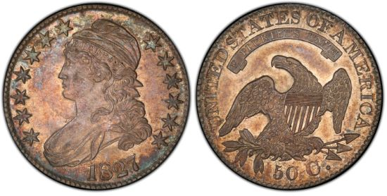 http://images.pcgs.com/CoinFacts/85101408_70356347_550.jpg