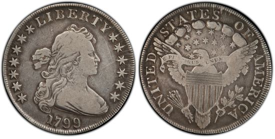 http://images.pcgs.com/CoinFacts/85101559_70060757_550.jpg