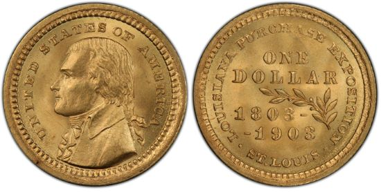 http://images.pcgs.com/CoinFacts/85101561_70061492_550.jpg