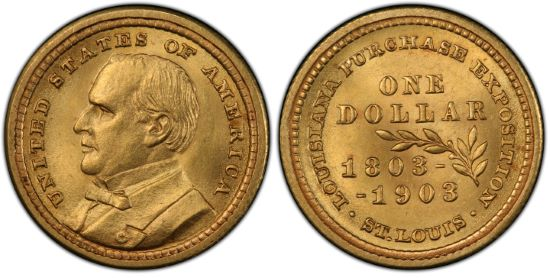 http://images.pcgs.com/CoinFacts/85101562_70060808_550.jpg