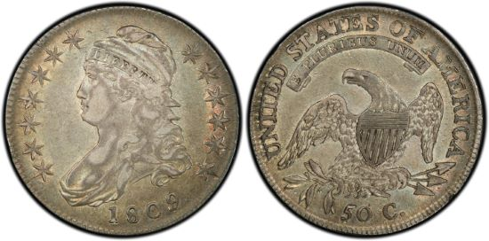 http://images.pcgs.com/CoinFacts/85101578_70364544_550.jpg