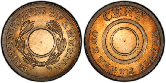 http://images.pcgs.com/CoinFacts/85101604_1525208_550.jpg