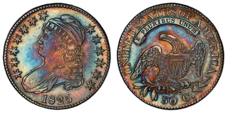 http://images.pcgs.com/CoinFacts/85103929_60246818_550.jpg