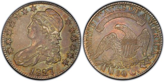 http://images.pcgs.com/CoinFacts/85103930_1289347_550.jpg
