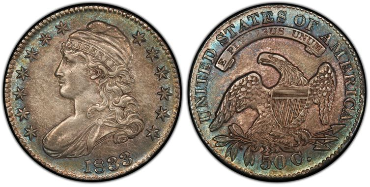 http://images.pcgs.com/CoinFacts/85103933_59355049_550.jpg