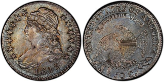 http://images.pcgs.com/CoinFacts/85103953_45422579_550.jpg