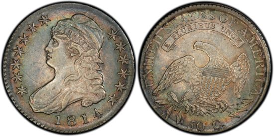 http://images.pcgs.com/CoinFacts/85103955_1185158_550.jpg