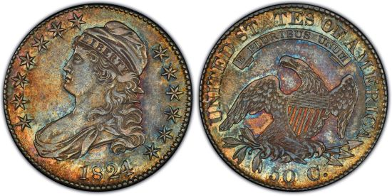 http://images.pcgs.com/CoinFacts/85103957_1289319_550.jpg
