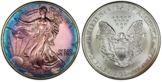 http://images.pcgs.com/CoinFacts/85105040_70028595_550.jpg