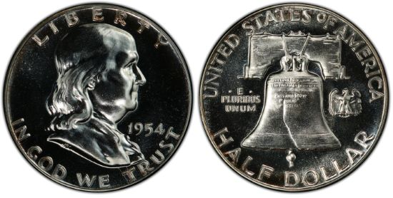 http://images.pcgs.com/CoinFacts/85106224_70013819_550.jpg