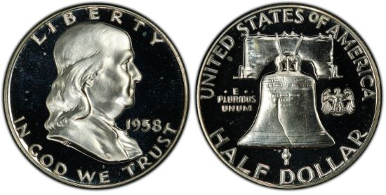 http://images.pcgs.com/CoinFacts/85106232_70013830_550.jpg