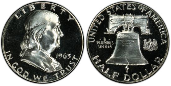 http://images.pcgs.com/CoinFacts/85106242_70014836_550.jpg