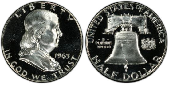 http://images.pcgs.com/CoinFacts/85106243_70014843_550.jpg