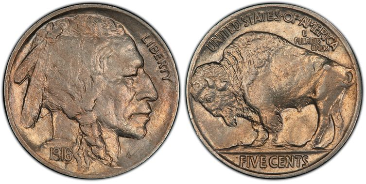 http://images.pcgs.com/CoinFacts/85106547_69853664_550.jpg