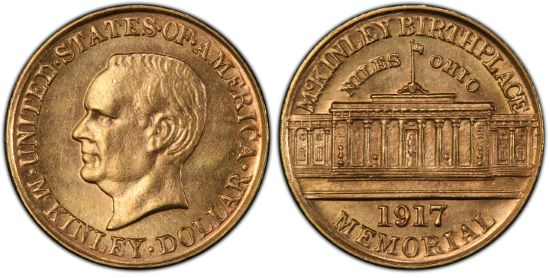 http://images.pcgs.com/CoinFacts/85117994_70061631_550.jpg