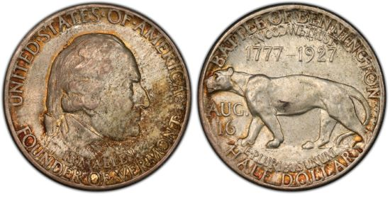 http://images.pcgs.com/CoinFacts/85118628_70022100_550.jpg