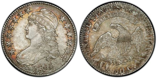 http://images.pcgs.com/CoinFacts/85119139_70028872_550.jpg