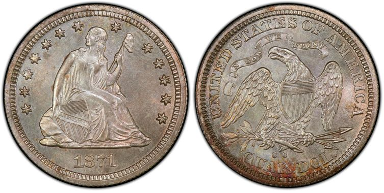 http://images.pcgs.com/CoinFacts/85120719_70057688_550.jpg