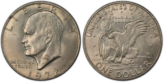 http://images.pcgs.com/CoinFacts/85124894_74012929_550.jpg