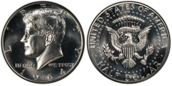 http://images.pcgs.com/CoinFacts/85124896_74016902_550.jpg