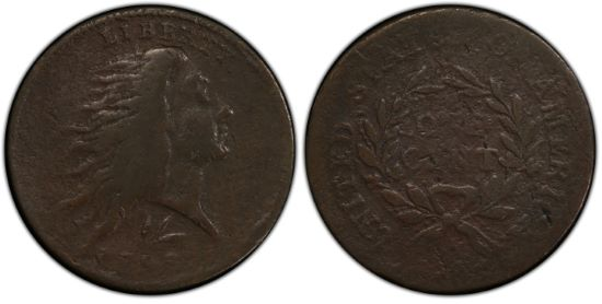 http://images.pcgs.com/CoinFacts/85144950_69970517_550.jpg