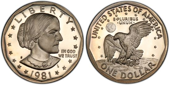 http://images.pcgs.com/CoinFacts/85146612_71054350_550.jpg