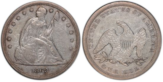 http://images.pcgs.com/CoinFacts/85150307_69861445_550.jpg