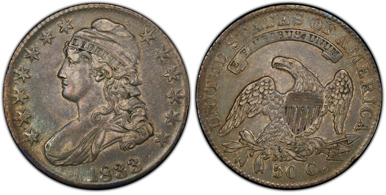 http://images.pcgs.com/CoinFacts/85150523_70026183_550.jpg