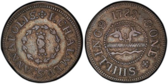 http://images.pcgs.com/CoinFacts/85152082_75369022_550.jpg