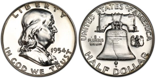 http://images.pcgs.com/CoinFacts/85153395_73669146_550.jpg