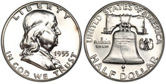 http://images.pcgs.com/CoinFacts/85153396_73669895_550.jpg