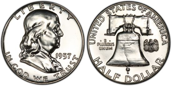 http://images.pcgs.com/CoinFacts/85153398_73679791_550.jpg
