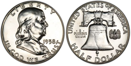 http://images.pcgs.com/CoinFacts/85153399_73680848_550.jpg