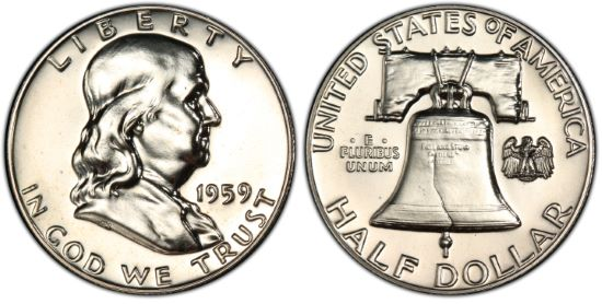 http://images.pcgs.com/CoinFacts/85153400_73683597_550.jpg