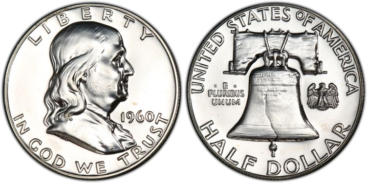 http://images.pcgs.com/CoinFacts/85153401_73687751_550.jpg